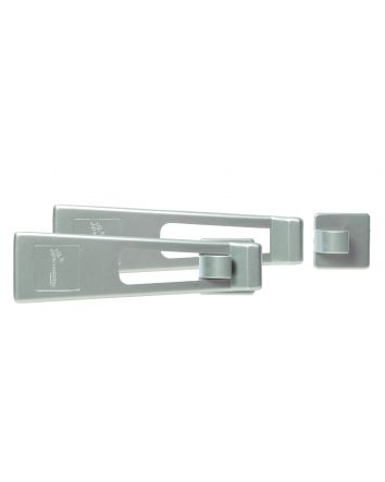STYLE™ REFRIGERATOR & APPLIANCE LATCH 2 PACK - POLY BAG