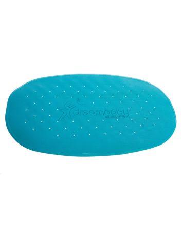 Watch-Your-Step®, Non-Slip Suction Bath Mat