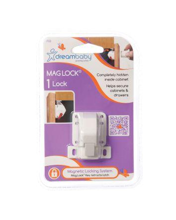 MAG LOCK CLASSIC®  - 1 LOCK