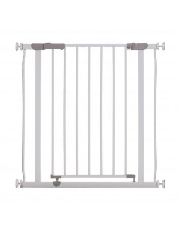"Ava 29.5"" - 36.5"" Security Gate"